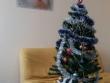 Відділення патології вагітних ХОКЛ готується до святкування Св. Миколая та Нового року