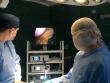 В хирургии областной больницы спасли жизнь беременной двойней херсонки.